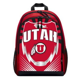 Utah Utes Lightening Backpack by Northwest
