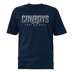 Boys 8-20 Dallas Cowboys Purpose Tee