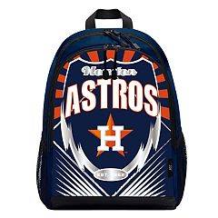 Houston Astros Lightening Backpack by Northwest
