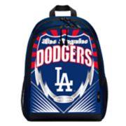 Los Angeles Dodgers Lightening Backpack by Northwest