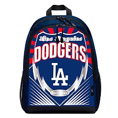 Los Angeles Dodgers Lightening Backpack by Northwest