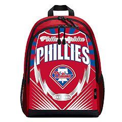Philadelphia Phillies Lightening Backpack by Northwest