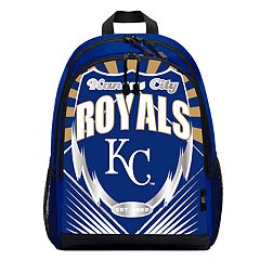 Kansas City Royals Lightening Backpack by Northwest