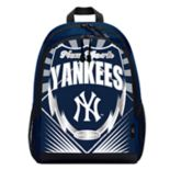 New York Yankees Lightening Backpack by Northwest