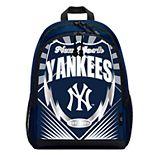 New York Yankees Lightening Backpack by Northwest