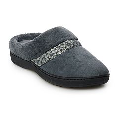 9b1870a370b Womens Grey Clogs Slippers - Shoes | Kohl's