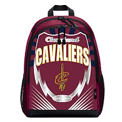 Cleveland Cavaliers Lightening Backpack by Northwest