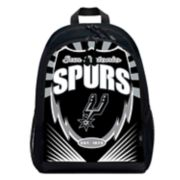 San Antonio Spurs Lightening Backpack by Northwest