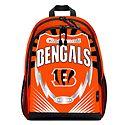 Backpacks Category Image