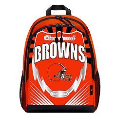 Cleveland Browns Lightening Backpack by Northwest