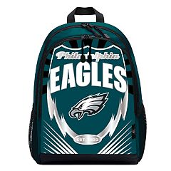 Philadelphia Eagles Lightening Backpack by Northwest