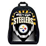 Pittsburgh Steelers Lightening Backpack by Northwest