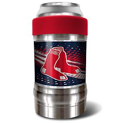 Boston Red Sox 12-Ounce Can Holder