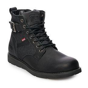 Levi's® Cobalt PT 501 Men's Boots