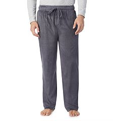 5f6e281c1654 Clearance Adult Sleepwear, Clothing | Kohl's