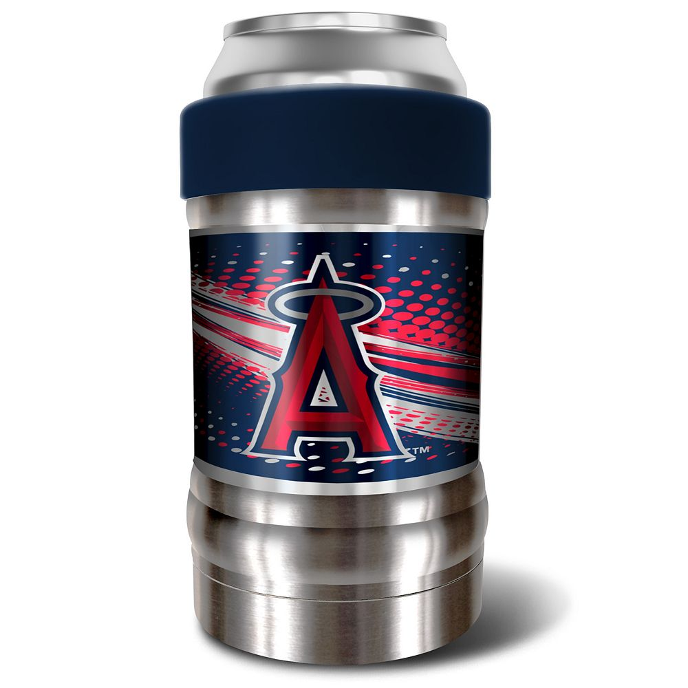 Los Angeles Angels of Anaheim 12-Ounce Can Holder