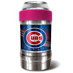 Chicago Cubs 12-Ounce Can Holder