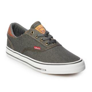 Levi's® Ethan DNM II Men's Sneakers