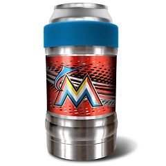 Colorado Rockies Locker 12-Ounce Can Holder