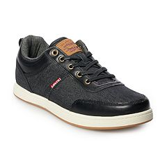 Levi's® Desoto DNM Ul Men's Sneakers