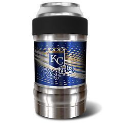 Kansas City Royals 12-Ounce Can Holder