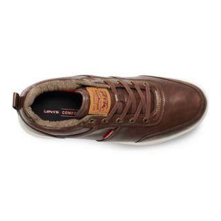 Levi's® Desoto Brnsh Men's Sneakers