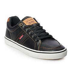 Levi's® Turner Nappa Men's Sneakers