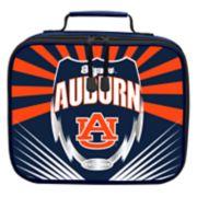 Auburn Tigers Lightening Lunch Bag by Northwest