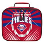 Philadelphia Phillies Lightening Lunch Bag by Northwest