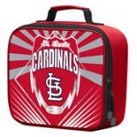 St. Louis Cardinals Lightening Lunch Bag by Northwest
