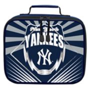 New York Yankees Lightening Lunch Bag by Northwest