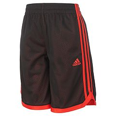 Boys 8-20 adidas Impact Shorts