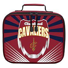 Cleveland Cavaliers Lightening Lunch Bag by Northwest