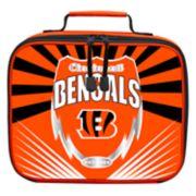 Cincinnati Bengals Lightening Lunch Bag by Northwest