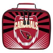 Arizona Cardinals Lightening Lunch Bag by Northwest