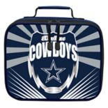 Dallas Cowboys Lightening Lunch Bag by Northwest