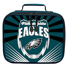 Philadelphia Eagles Lightening Lunch Bag by Northwest