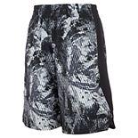 Boys 8-20 adidas 4KRFT Woven Shorts