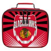 Chicago Blackhawks Lightening Lunch Bag by Northwest