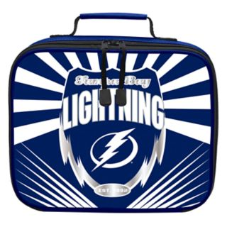 Tampa Bay Lightning Lightening Lunch Bag by Northwest