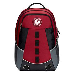 Alabama Crimson Tide Personnel Backpack by Northwest