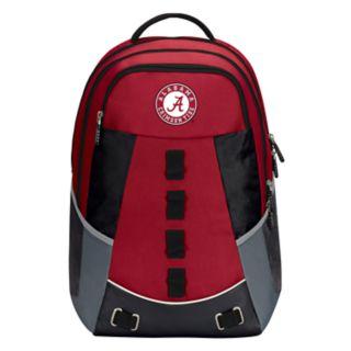 Alabama Crimson Tide Personnel Backpack by Northwest