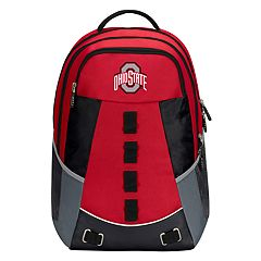 Ohio State Buckeyes Personnel Backpack by Northwest