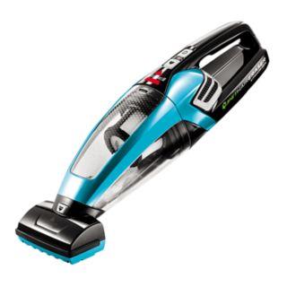 BISSELL Pet Hair Eraser Lithium Ion Hand Vacuum