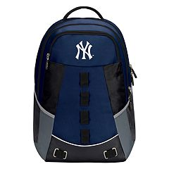 New York Yankees Personnel Backpack by Northwest