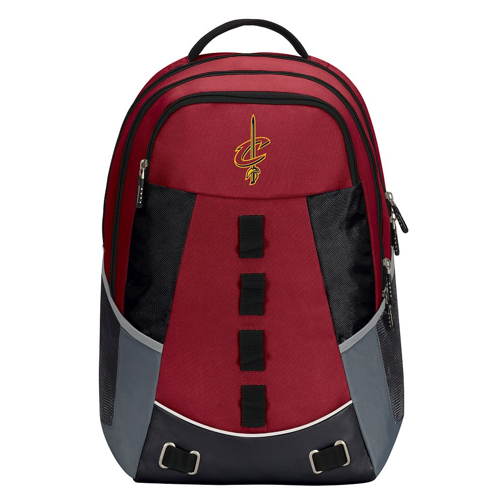 Cleveland Cavaliers Personnel Backpack by Northwest