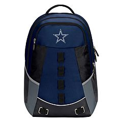Dallas Cowboys Personnel Backpack by Northwest