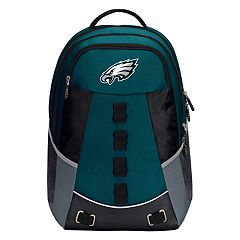 Philadelphia Eagles Personnel Backpack by Northwest
