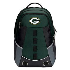 Green Bay Packers Personnel Backpack by Northwest