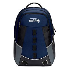 Seattle Seahawks Personnel Backpack by Northwest